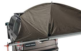 Dome Awning Rhino Rack Dome 1300 Awning Autoaccessoriesgarage Com