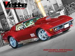 how much is a 1969 corvette stingray worth 365 best corvettes 1959 1969 images on car