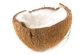 coconut oil good or bad food network healthy eats recipes