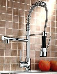discounted kitchen faucets affordable kitchen faucets soft4it com