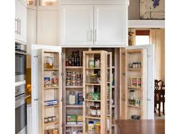 kitchen pantry cabinet design ideas free standing kitchen pantry cabinet design ideas for small spaces