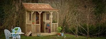 fancy storage sheds fancy storage sheds best 25 shed paint colours ideas on