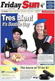 wine a you ll feel better sign1800 gift baskets the blenheim sun 18 07 14 by local newspapers issuu