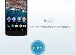 kingo android root the most reliable free android rooting tool - Kingo Root Android