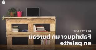 plan pour fabriquer un bureau en bois plan pour fabriquer un bureau en bois