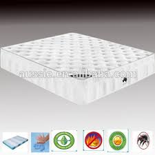 memory foam massage table topper memory foam mattress topper cheap mattress soft mattress japan