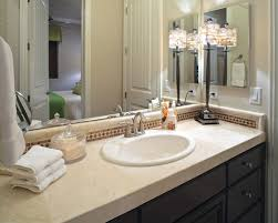 tile bathroom countertop ideas collection in tile bathroom countertop ideas with tile bathroom