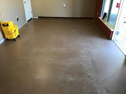 vct tile cleaning stripping and waxing in birmingham al