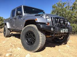 jeep brute black new from aev aev salta wheel for jk wrangler american