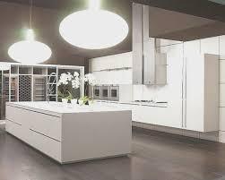 kitchen furniture edmonton kitchen simple kitchen cabinets edmonton wonderful decoration
