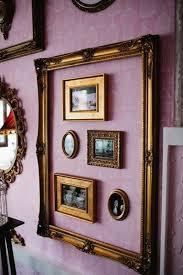 Ideas For Interior Decoration Best 25 Victorian Decor Ideas On Pinterest Gothic Home Decor