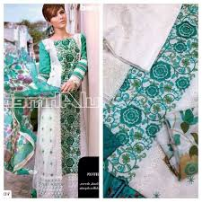 designer dresses sale khaadi lakhani gul ahmed designer replica lawn dress for sale
