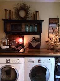 country primitive home decor ideas primitive decorating ideas attractive primitive kitchen ideas