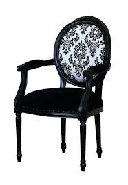 chaise m daillon pas cher chaise style baroque chaise crapaud impressionnant fauteuil style