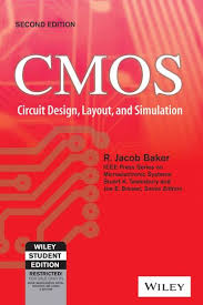 layout design cmos cmos circuit design layout and simulation