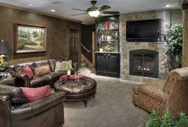 tuscan decorating ideas for living room livingroom tuscan style living room fan awesome house warm