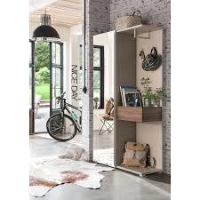 Einrichtungsvorschlag Esszimmer 11 Sparen Garderobenschrank Hamme Nur 399 99 U20ac Cherry Möbel