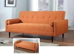 Sleeper Sofas Sectionals Sofa Sectionals For Small Spaces Adrop Me