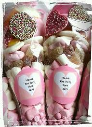 party favours best 25 hen party favours ideas on l shower
