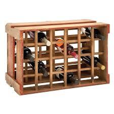 storage wine rack wine cork storage wine cellar beach style with