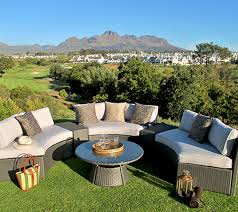 Outdoor Living Patio Furniture Outdoor Furniture U0026 Home Decor In South Africa Creative Living