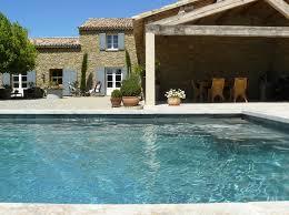 chambres d hotes vaison la romaine avec piscine chambre d hôtes du vieux tilleul chambre d hôtes vaison la romaine