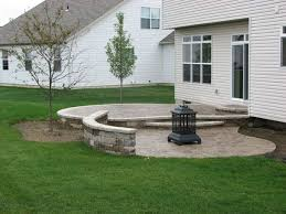 24 best stamped concrete patios images on pinterest stamped