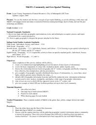 Resume For Teenagers Resume Lesson Plan For Teens
