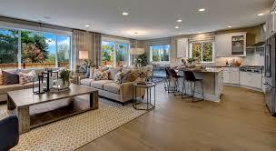 quadrant homes design studio welcome to evergreen heights quadrant homes