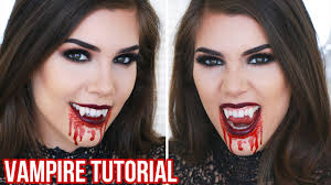 50 creative halloween makeup ideas for women 1
