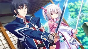 imagenes juegos anime anime 14 hd imágenes taringa
