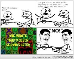 Meme Spitting Out Cereal - pretty 49 best cereal guy images on pinterest wallpaper site