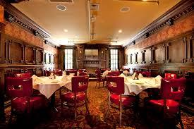hurley u0027s hurley u0027s saloon bars in nyc nyc bars bars in manhattan