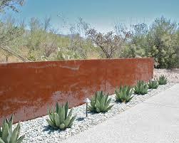 Cactus Garden Ideas Modern Trends Cactus Garden Ideas Tips The Garden Glove