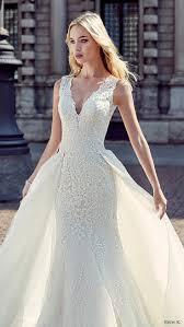 4848 best wedding bridal inspiration images on wedding
