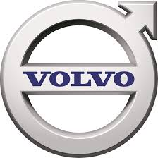 volvo 18 wheeler dealer motoring malaysia truck and bus news volvo trucks opens newly
