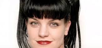 ncis u0027 star pauley perrette confirms she is leaving the series