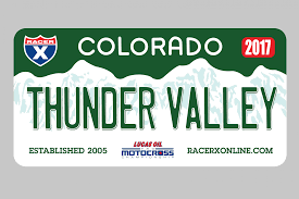 mad skills motocross online racerhead 22 motocross racer x online