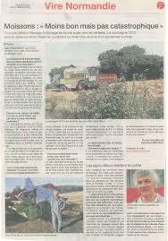 le télégramme quimper chambre d agriculture nous pouvons coordination rurale syndicat agricole 100 agriculteurs accueil