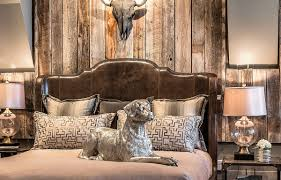 100 home decor stores salt lake city 19 best portland