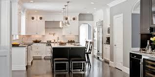 designer kitchens by schneider home