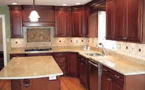 remodel small kitchen ideas kitchen unusual modern small kitchen design ideas mesmerize