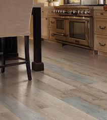 kitchen cabinets on top of floating floor luxury vinyl flooring in somerset ky from top notch flooring