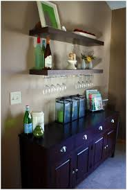 Thick Floating Shelves by Black Glass Floating Shelves Uk The Glass Market Crane Floating