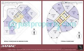 smart heights floor plans justproperty com