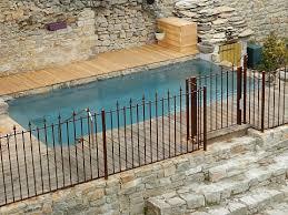 chambre d hote severac le chateau gite aveyron à sévérac le château spa hammam le clos