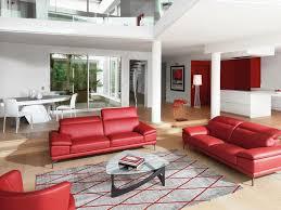 monsieur meuble canapé monsieur meuble franco magasin de meubles allée szentendre 13300