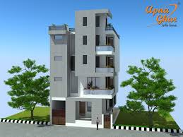 independent floors click on this link http www apnaghar co in