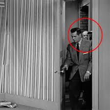 i love lucy 12 tiny little goofs you never noticed in i love lucy