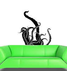 compare prices on bathroom sticker octopus online shopping buy